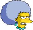 Patty Angry Icon.png