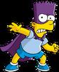 Bartman.png