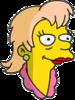 Mrs. Muntz Happy Icon.png