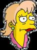 Mrs. Muntz Sad Icon.png