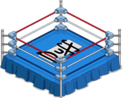 Boxing Ring Menu.png