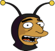 Bumblebee Man Icon.png