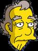Tom O'Flanagan Sad Icon.png