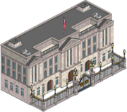 Buckingham Palace Menu.png