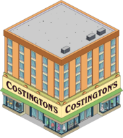 Costingtons.png