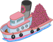 Donut Boat Menu.png