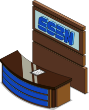 ESBN Sports Desk Flipped Menu.png