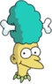 Sideshow Mel Icon.png