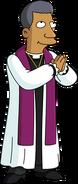 The Patriarch Unlock
