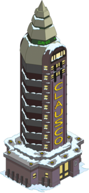 ClausCO.png
