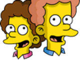 Rod And Todd (quest chain)
