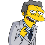 Tapped Out Respectable Moe artwork.png