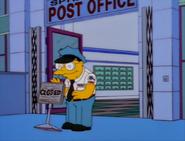 628px-Hans moleman closes the post office
