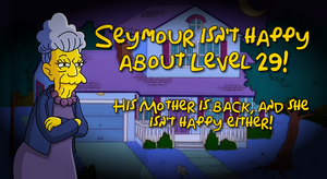 Level29banner.png