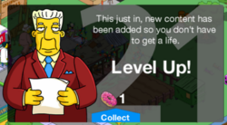 Level 21 Message.png