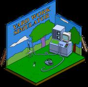 Yard Work Simulator Menu.png