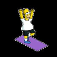 Do Yoga Prize Icon