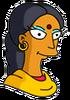 Manjula Icon.png