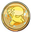 Burnscoin Icon