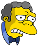 Moe Worried Icon.png
