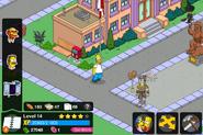 Simpsoncopiedimage