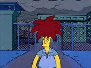 Bob prison