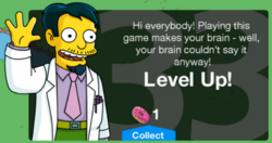 Level 33 Message.png