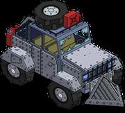 Apu's Apocalypse Jeep Menu.png