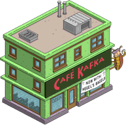 Cafe Kafka Menu.png