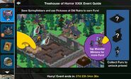 THOH XXIX Act 2 Guide
