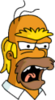 Homer Barbarian Yelling Icon.png