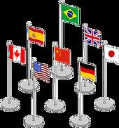 Country Flag Bundle Menu.png