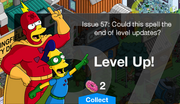 Level 57.png
