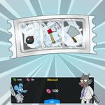 Platinum ScratchR Waste Of Money.png