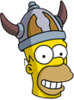 Barbarian Homer Happy Icon.png