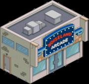 Noiseland Video Arcade.png
