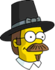 Puritan Flanders Icon.png