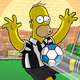 Tap Ball 2015 Event Icon.png