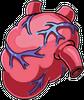 Beating Hearts Icon