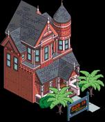 Bob's Victorian House Menu.png