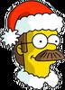 Santa Flanders Icon.png