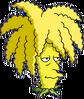 Short Bob Clone Icon.png