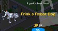 Finkdogunlock