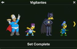 Vigilantes Character Collection 1.png