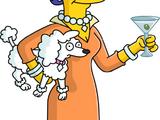 Marge Ziff