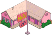Cartoon Motel.png