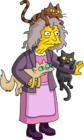 Crazy Cat Lady Unlock2.png