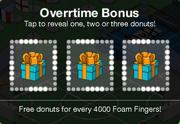 Overtime Bonus Act 1.png