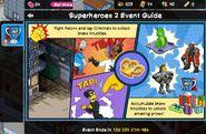 Superheroes2EventGuide