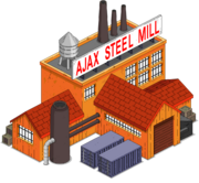 Ajax Steel Mill Icon.png